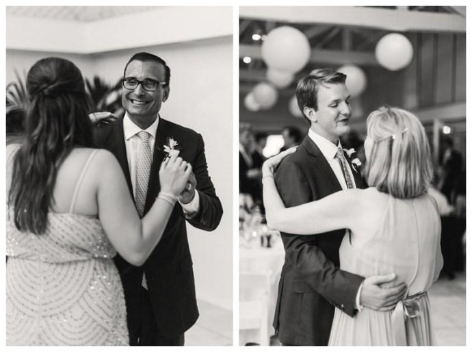 Lakeland_Wedding_Photographer_Little-Gasparilla-Island-Wedding_Emily-and-Taylor_Boca-Grande-FL_152.jpg