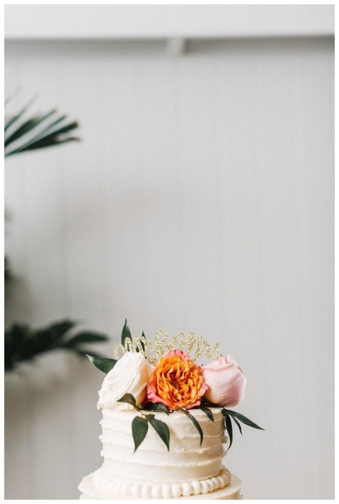 Lakeland_Wedding_Photographer_Little-Gasparilla-Island-Wedding_Emily-and-Taylor_Boca-Grande-FL_155.jpg