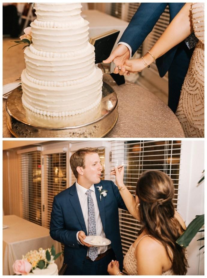 Lakeland_Wedding_Photographer_Little-Gasparilla-Island-Wedding_Emily-and-Taylor_Boca-Grande-FL_156.jpg