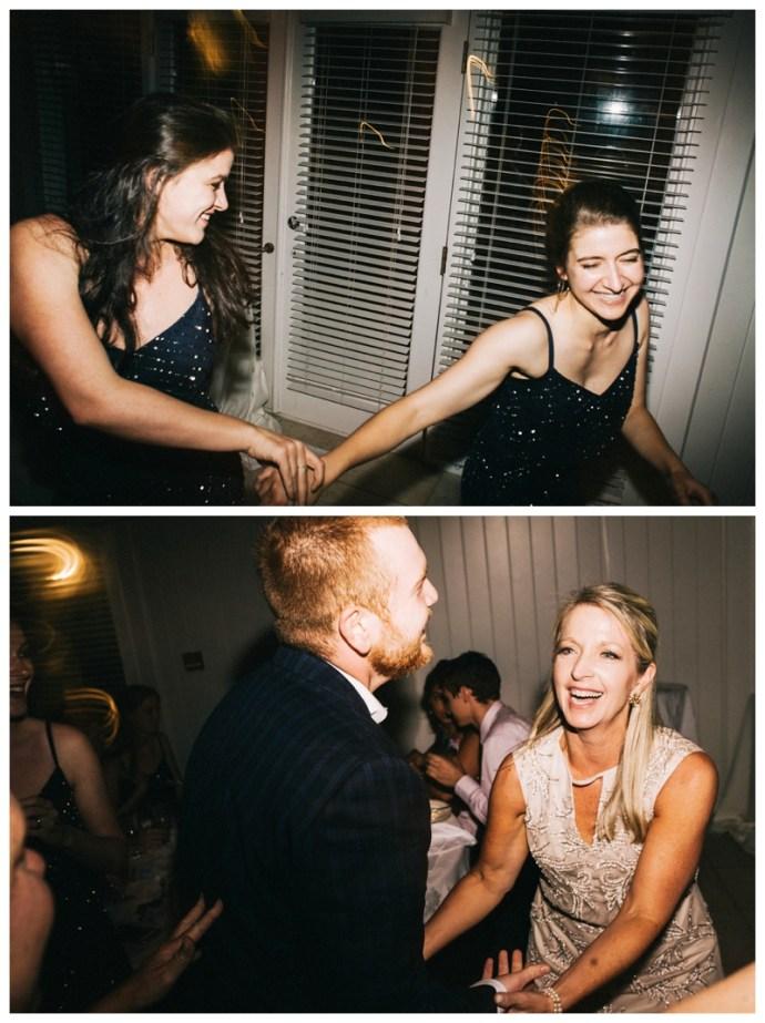Lakeland_Wedding_Photographer_Little-Gasparilla-Island-Wedding_Emily-and-Taylor_Boca-Grande-FL_158.jpg