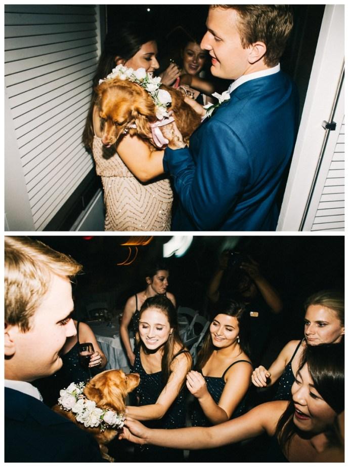 Lakeland_Wedding_Photographer_Little-Gasparilla-Island-Wedding_Emily-and-Taylor_Boca-Grande-FL_162.jpg