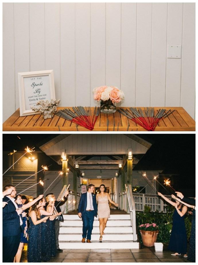 Lakeland_Wedding_Photographer_Little-Gasparilla-Island-Wedding_Emily-and-Taylor_Boca-Grande-FL_166.jpg