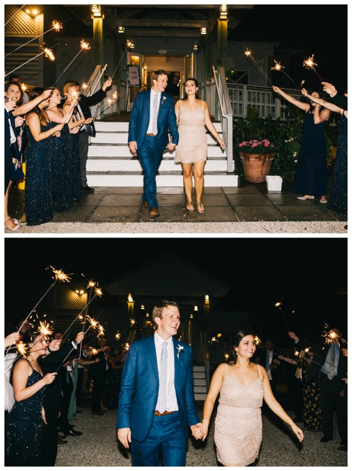 Lakeland_Wedding_Photographer_Little-Gasparilla-Island-Wedding_Emily-and-Taylor_Boca-Grande-FL_167.jpg