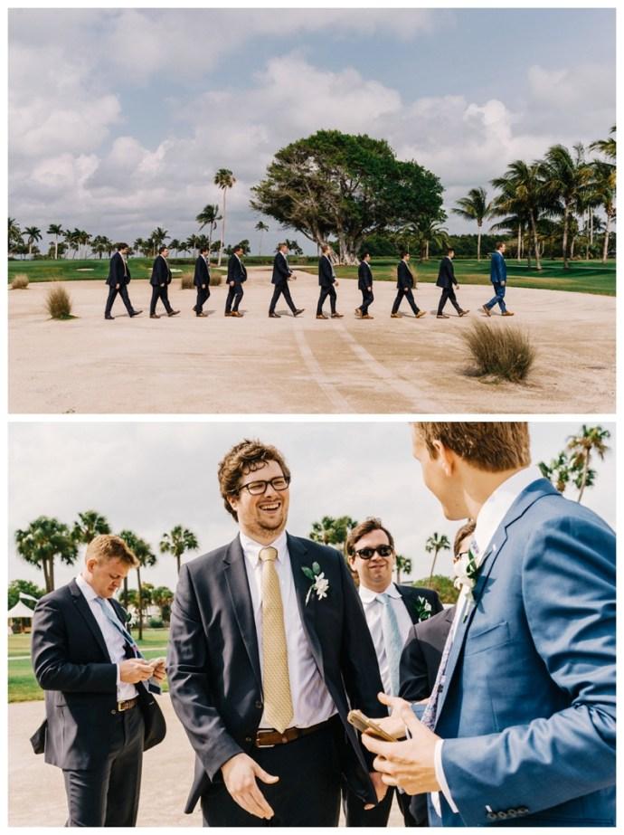 Lakeland_Wedding_Photographer_Little-Gasparilla-Island-Wedding_Emily-and-Taylor_Boca-Grande-FL_27.jpg