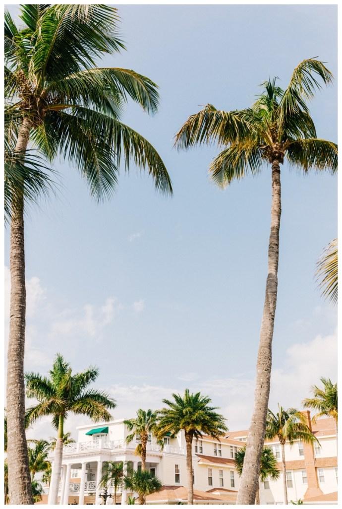 Lakeland_Wedding_Photographer_Little-Gasparilla-Island-Wedding_Emily-and-Taylor_Boca-Grande-FL_30.jpg