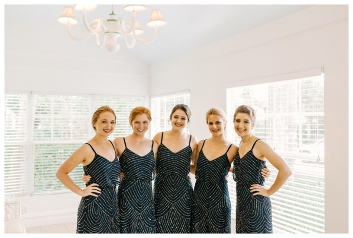 Lakeland_Wedding_Photographer_Little-Gasparilla-Island-Wedding_Emily-and-Taylor_Boca-Grande-FL_39.jpg