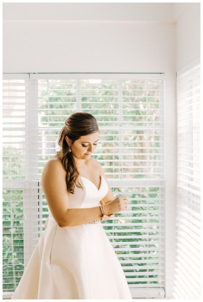 Lakeland_Wedding_Photographer_Little-Gasparilla-Island-Wedding_Emily-and-Taylor_Boca-Grande-FL_45.jpg