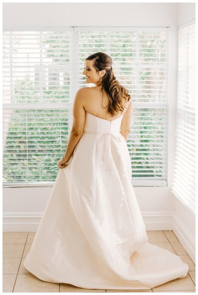 Lakeland_Wedding_Photographer_Little-Gasparilla-Island-Wedding_Emily-and-Taylor_Boca-Grande-FL_46.jpg