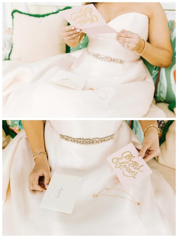 Lakeland_Wedding_Photographer_Little-Gasparilla-Island-Wedding_Emily-and-Taylor_Boca-Grande-FL_51.jpg