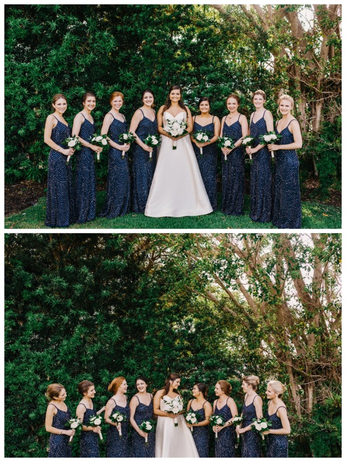 Lakeland_Wedding_Photographer_Little-Gasparilla-Island-Wedding_Emily-and-Taylor_Boca-Grande-FL_53.jpg