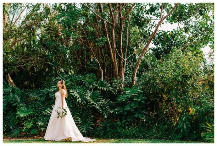 Lakeland_Wedding_Photographer_Little-Gasparilla-Island-Wedding_Emily-and-Taylor_Boca-Grande-FL_57.jpg
