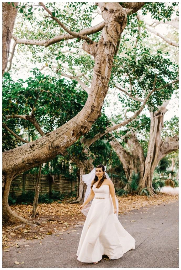 Lakeland_Wedding_Photographer_Little-Gasparilla-Island-Wedding_Emily-and-Taylor_Boca-Grande-FL_63.jpg