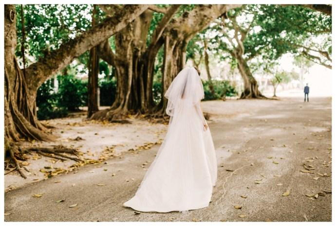 Lakeland_Wedding_Photographer_Little-Gasparilla-Island-Wedding_Emily-and-Taylor_Boca-Grande-FL_64.jpg