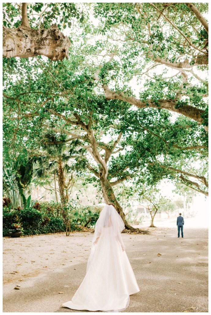 Lakeland_Wedding_Photographer_Little-Gasparilla-Island-Wedding_Emily-and-Taylor_Boca-Grande-FL_65.jpg