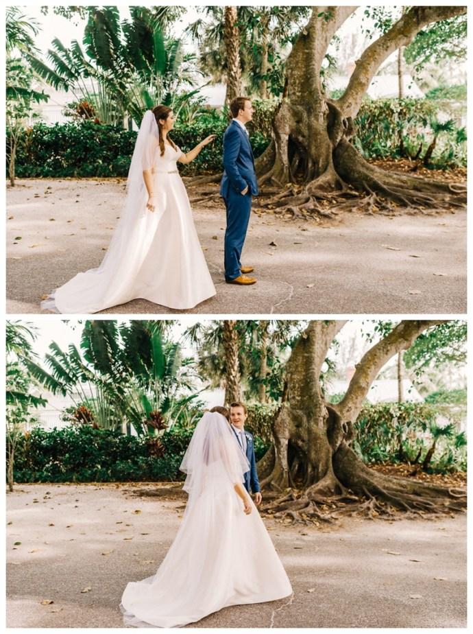 Lakeland_Wedding_Photographer_Little-Gasparilla-Island-Wedding_Emily-and-Taylor_Boca-Grande-FL_66.jpg