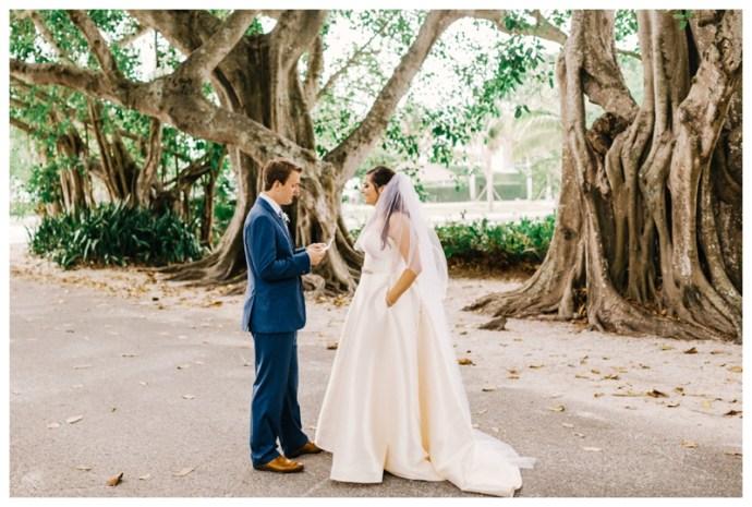 Lakeland_Wedding_Photographer_Little-Gasparilla-Island-Wedding_Emily-and-Taylor_Boca-Grande-FL_70.jpg