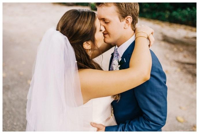 Lakeland_Wedding_Photographer_Little-Gasparilla-Island-Wedding_Emily-and-Taylor_Boca-Grande-FL_75.jpg