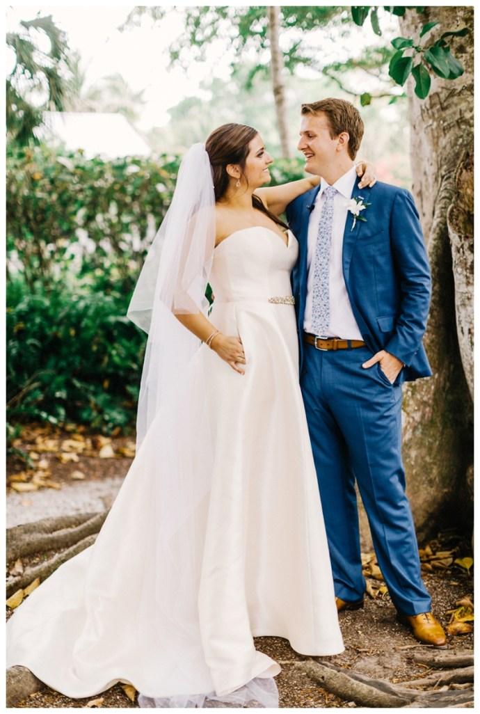 Lakeland_Wedding_Photographer_Little-Gasparilla-Island-Wedding_Emily-and-Taylor_Boca-Grande-FL_78.jpg