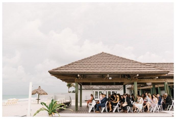 Lakeland_Wedding_Photographer_Little-Gasparilla-Island-Wedding_Emily-and-Taylor_Boca-Grande-FL_89.jpg
