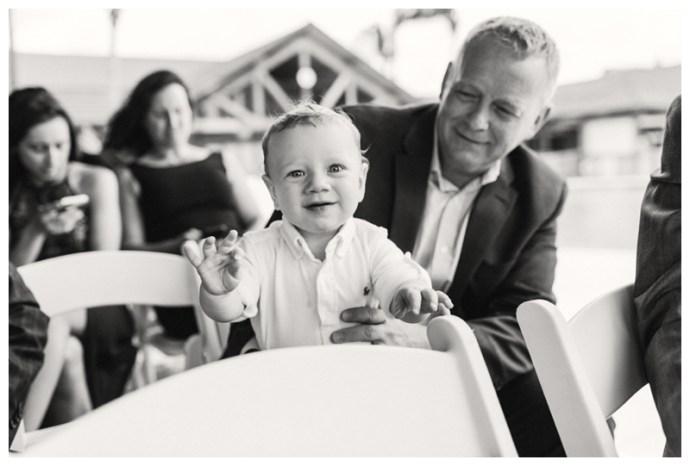 Lakeland_Wedding_Photographer_Little-Gasparilla-Island-Wedding_Emily-and-Taylor_Boca-Grande-FL_92.jpg