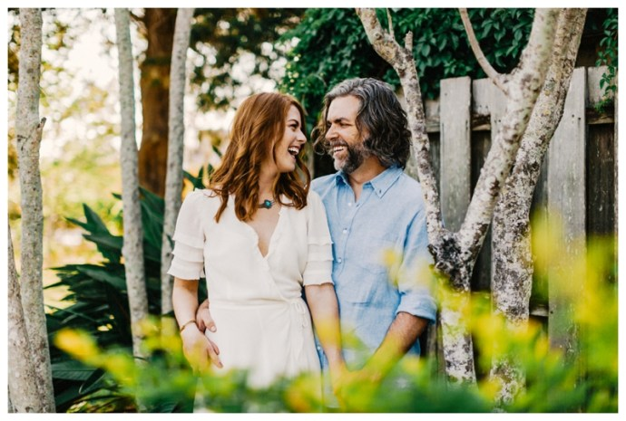 Lakeland_Wedding_Photographer_Phillippi-Estate-Park-Engagement-Session_Mallory-and-Matt_Sarasota-FL_0008.jpg