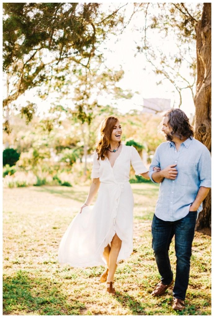 Lakeland_Wedding_Photographer_Phillippi-Estate-Park-Engagement-Session_Mallory-and-Matt_Sarasota-FL_0016.jpg