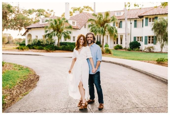 Lakeland_Wedding_Photographer_Phillippi-Estate-Park-Engagement-Session_Mallory-and-Matt_Sarasota-FL_0030.jpg