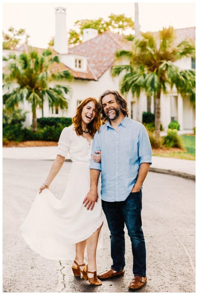 Lakeland_Wedding_Photographer_Phillippi-Estate-Park-Engagement-Session_Mallory-and-Matt_Sarasota-FL_0032.jpg