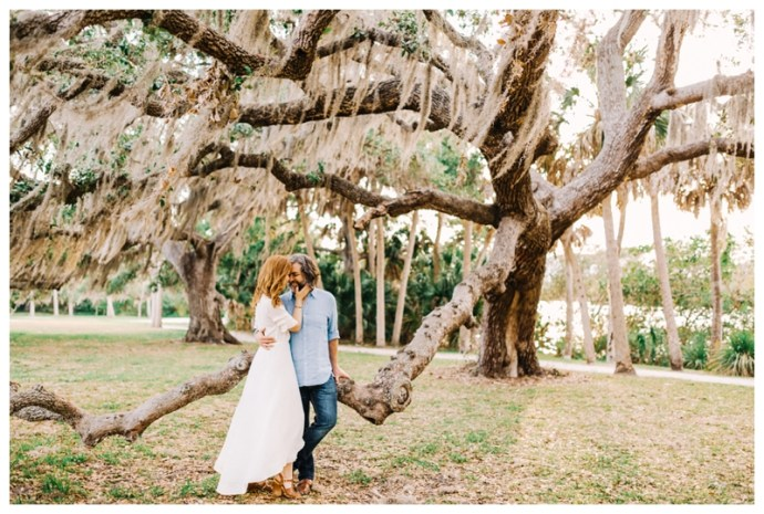 Lakeland_Wedding_Photographer_Phillippi-Estate-Park-Engagement-Session_Mallory-and-Matt_Sarasota-FL_0040.jpg