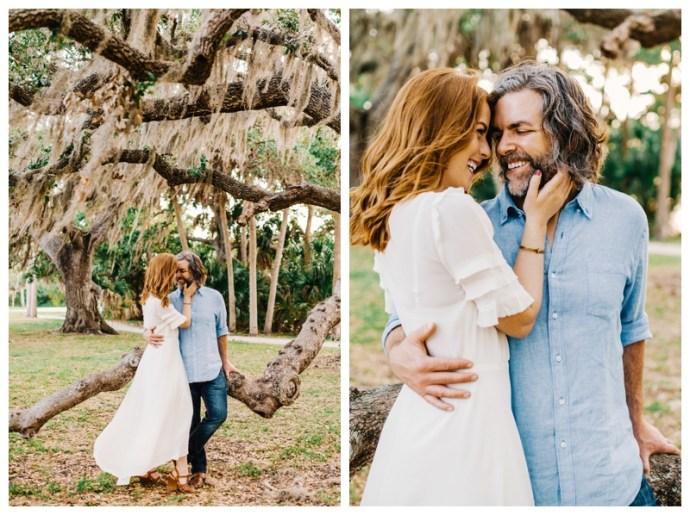 Lakeland_Wedding_Photographer_Phillippi-Estate-Park-Engagement-Session_Mallory-and-Matt_Sarasota-FL_0041.jpg
