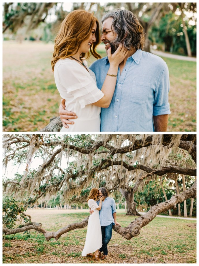 Lakeland_Wedding_Photographer_Phillippi-Estate-Park-Engagement-Session_Mallory-and-Matt_Sarasota-FL_0042.jpg