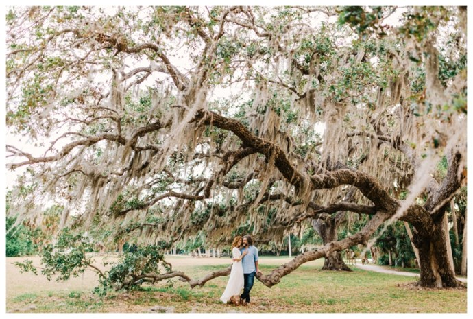 Lakeland_Wedding_Photographer_Phillippi-Estate-Park-Engagement-Session_Mallory-and-Matt_Sarasota-FL_0044.jpg