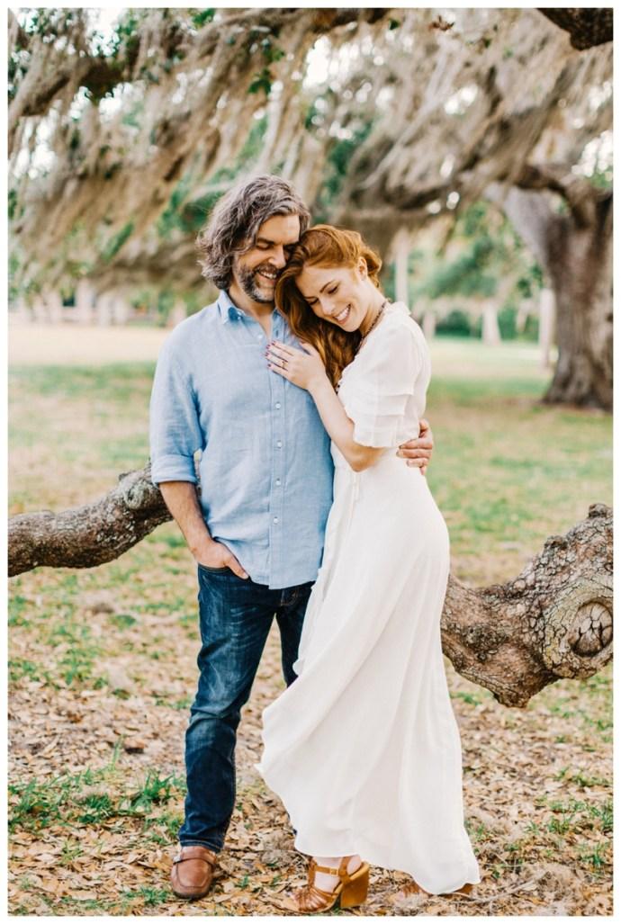 Lakeland_Wedding_Photographer_Phillippi-Estate-Park-Engagement-Session_Mallory-and-Matt_Sarasota-FL_0046.jpg