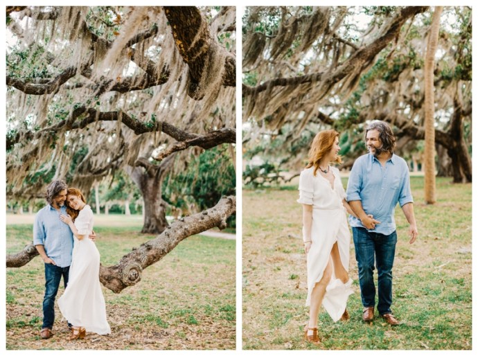 Lakeland_Wedding_Photographer_Phillippi-Estate-Park-Engagement-Session_Mallory-and-Matt_Sarasota-FL_0048.jpg
