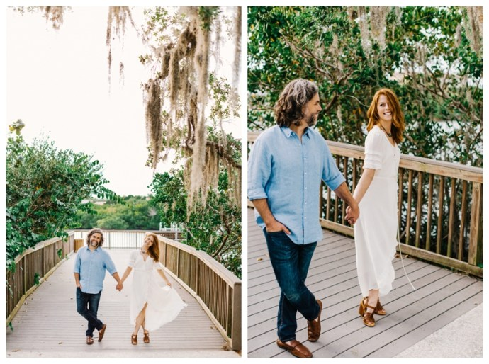 Lakeland_Wedding_Photographer_Phillippi-Estate-Park-Engagement-Session_Mallory-and-Matt_Sarasota-FL_0049.jpg