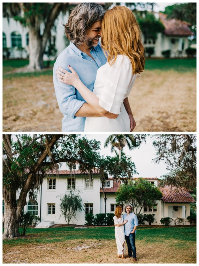 Lakeland_Wedding_Photographer_Phillippi-Estate-Park-Engagement-Session_Mallory-and-Matt_Sarasota-FL_0057.jpg