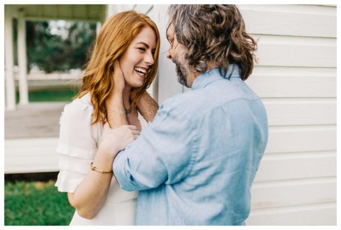 Lakeland_Wedding_Photographer_Phillippi-Estate-Park-Engagement-Session_Mallory-and-Matt_Sarasota-FL_0060.jpg