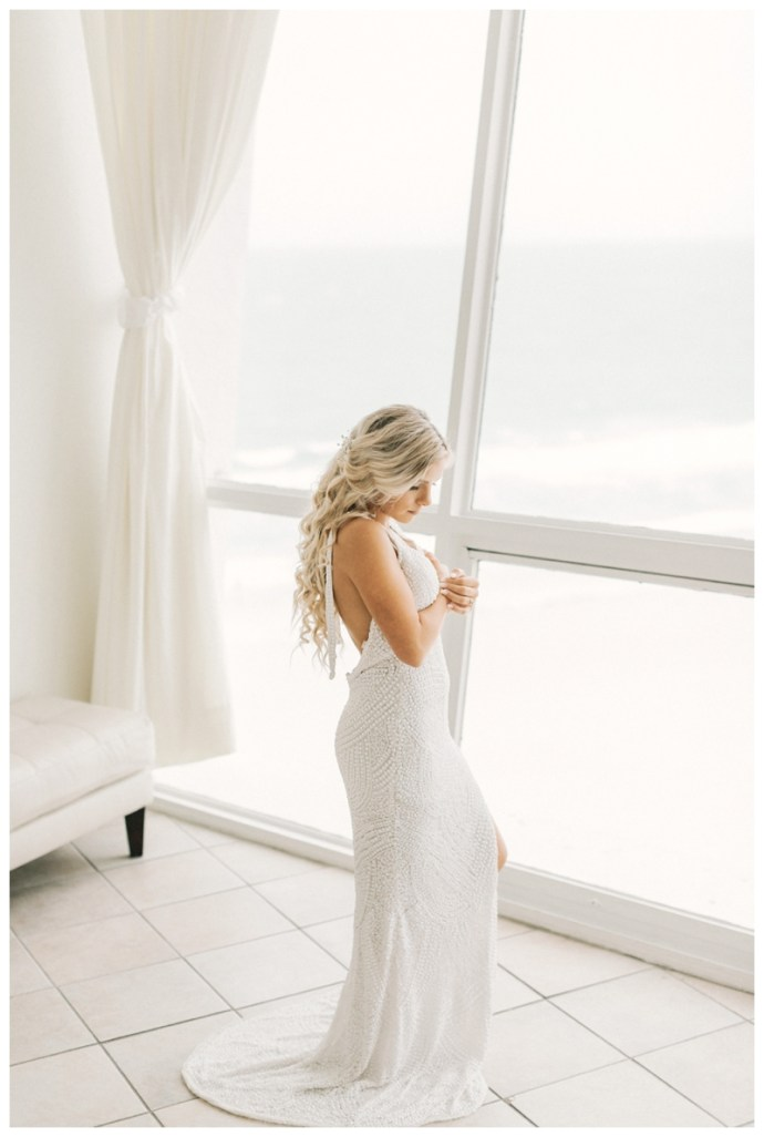 Lakeland_Wedding_Photographer_Grand-Plaza-Resort-Wedding_Taylor-and-Turner_St-Petersburg-FL_0023.jpg