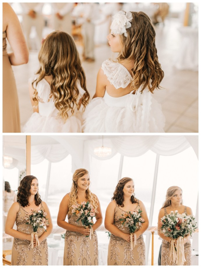 Lakeland_Wedding_Photographer_Grand-Plaza-Resort-Wedding_Taylor-and-Turner_St-Petersburg-FL_0055.jpg