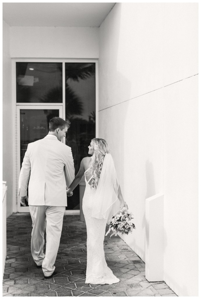Lakeland_Wedding_Photographer_Grand-Plaza-Resort-Wedding_Taylor-and-Turner_St-Petersburg-FL_0072.jpg