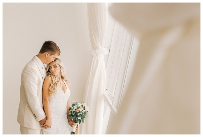 Lakeland_Wedding_Photographer_Grand-Plaza-Resort-Wedding_Taylor-and-Turner_St-Petersburg-FL_0084.jpg