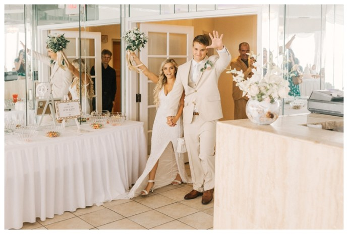 Lakeland_Wedding_Photographer_Grand-Plaza-Resort-Wedding_Taylor-and-Turner_St-Petersburg-FL_0088.jpg