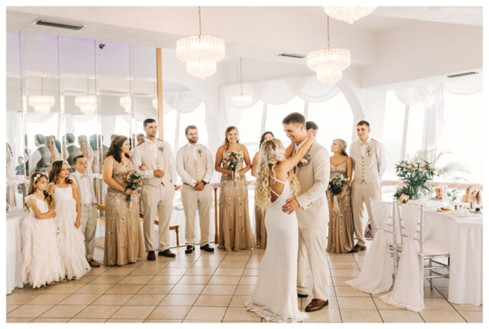 Lakeland_Wedding_Photographer_Grand-Plaza-Resort-Wedding_Taylor-and-Turner_St-Petersburg-FL_0090.jpg