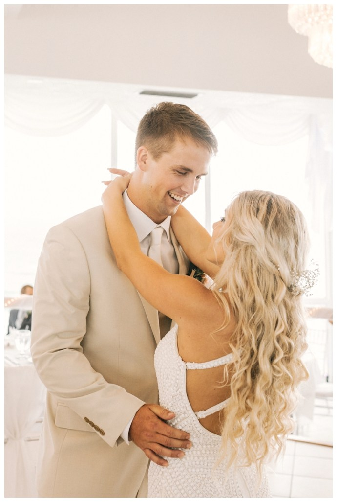 Lakeland_Wedding_Photographer_Grand-Plaza-Resort-Wedding_Taylor-and-Turner_St-Petersburg-FL_0092.jpg