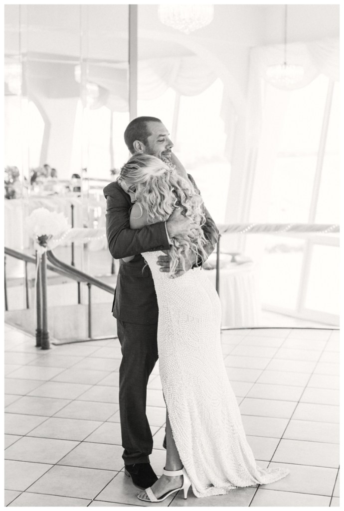 Lakeland_Wedding_Photographer_Grand-Plaza-Resort-Wedding_Taylor-and-Turner_St-Petersburg-FL_0095.jpg