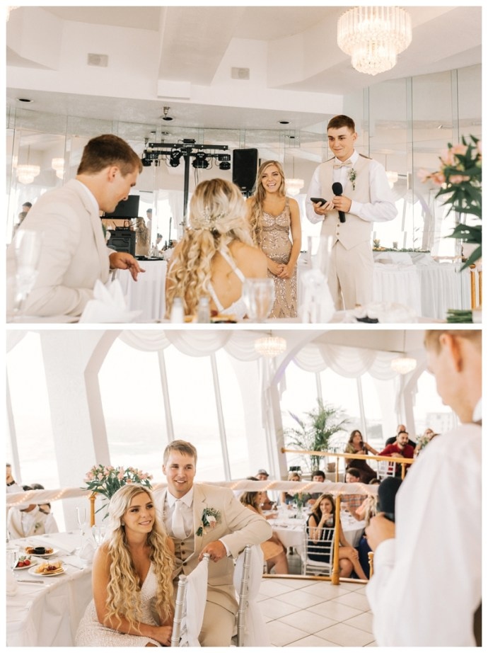 Lakeland_Wedding_Photographer_Grand-Plaza-Resort-Wedding_Taylor-and-Turner_St-Petersburg-FL_0099.jpg