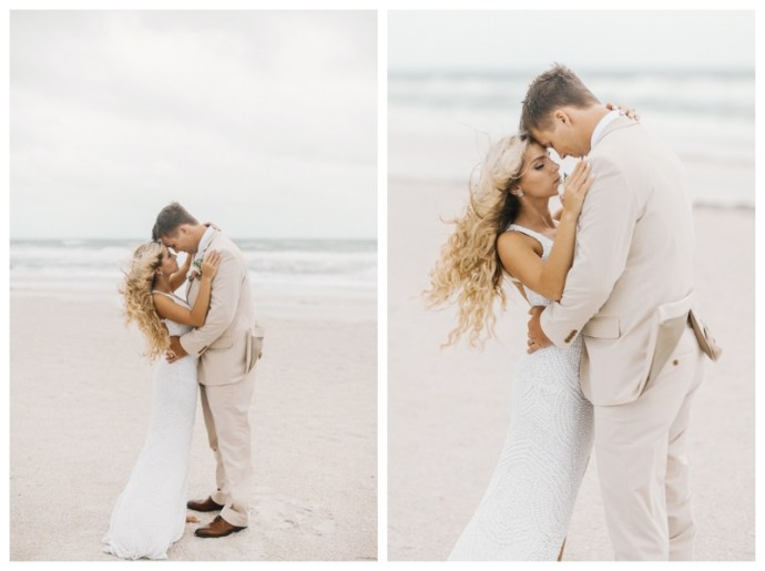 Lakeland_Wedding_Photographer_Grand-Plaza-Resort-Wedding_Taylor-and-Turner_St-Petersburg-FL_0109.jpg