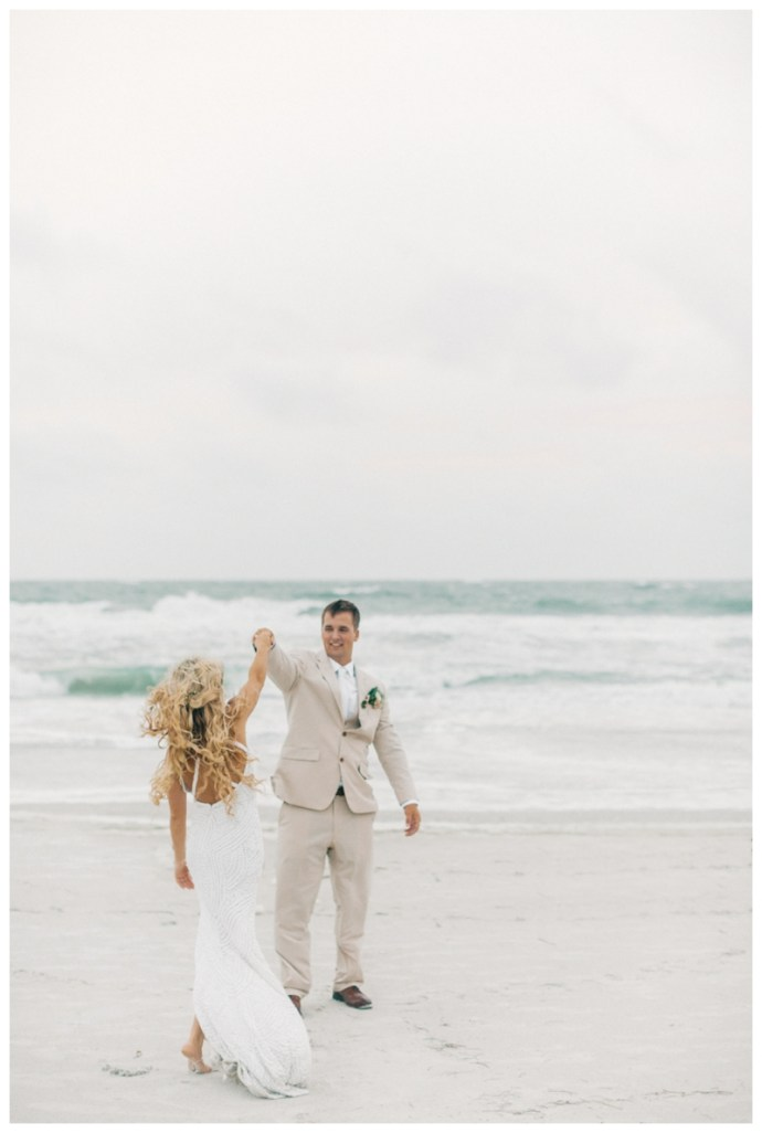 Lakeland_Wedding_Photographer_Grand-Plaza-Resort-Wedding_Taylor-and-Turner_St-Petersburg-FL_0124.jpg