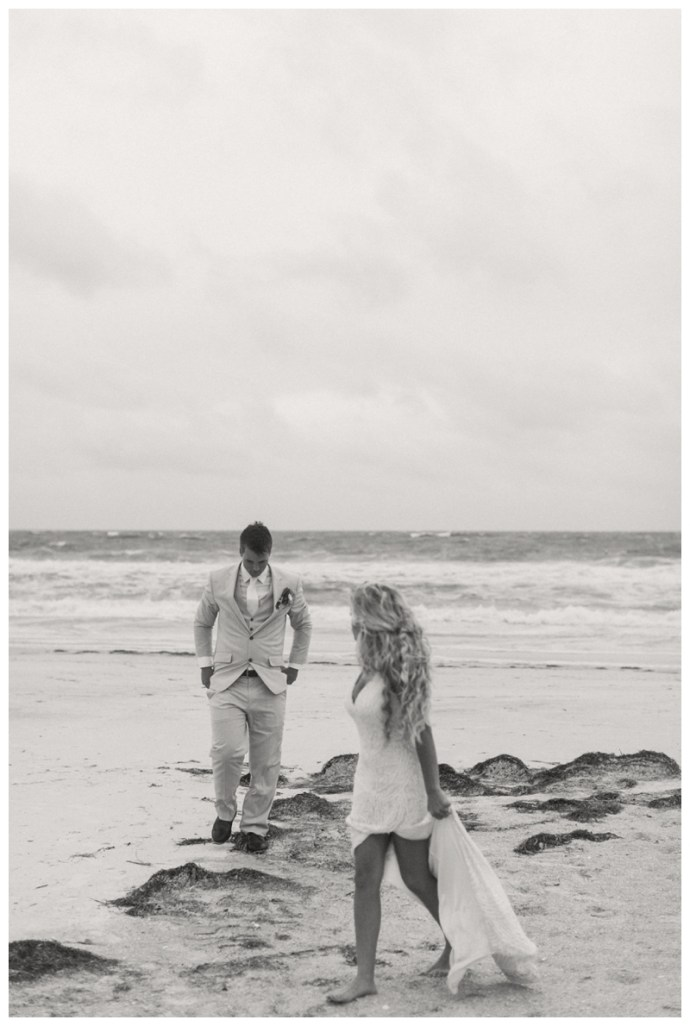 Lakeland_Wedding_Photographer_Grand-Plaza-Resort-Wedding_Taylor-and-Turner_St-Petersburg-FL_0126.jpg