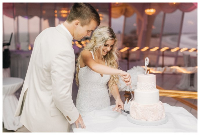 Lakeland_Wedding_Photographer_Grand-Plaza-Resort-Wedding_Taylor-and-Turner_St-Petersburg-FL_0131.jpg